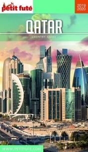 Petit Futé - Petit Futé Qatar.