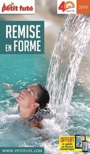 Petit Futé Remise en forme.pdf