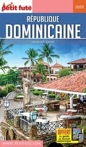 Petit Futé - Petit Futé République dominicaine.