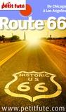 Petit Futé - Petit Futé Route 66.