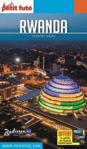 Petit Futé - Petit Futé Rwanda.