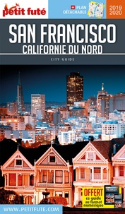 Amazon services Web ebook téléchargement gratuit Petit Futé San Francisco - Californie du Nord 9782305020990 in French