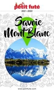 Petit Futé - Petit Futé Savoie Mont-Blanc.