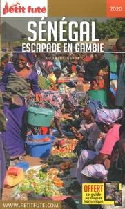 Petit Futé - Petit Futé Sénégal.