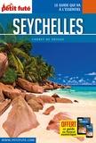 Petit Futé - Petit Futé Seychelles.