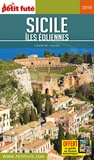 Petit Futé - Petit Futé Sicile Ile Eoliennes.