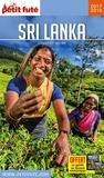 Petit Futé - Petit Futé Sri Lanka.