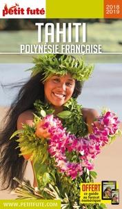 Petit Futé - Petit Futé Tahiti Polynésie française.