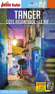Ebook Kindle télécharger Petit Futé Tanger