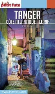Livres audio gratuits à télécharger sur cd Petit Futé Tanger iBook PDB RTF
