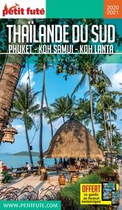 Best seller ebook téléchargement gratuit Petit futé Thaïlande du sud  - Phuket, Koh Samui, Koh Lanta