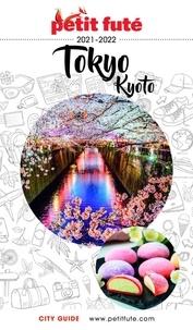 Petit Futé - Petit Futé Tokyo Kyoto.