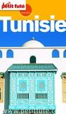 Petit Futé - Petit Futé Tunisie.