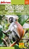 Petit Futé - Petit Futé Zanzibar - Pemba - Mafia.