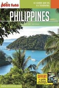 Petit Futé - Philippines.