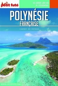 Petit Futé - Polynésie française.