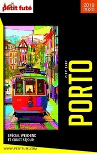 Petit Futé - Porto.