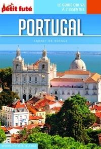 Téléchargez des livres pdf gratuits ipad 2 Portugal par Petit Futé 9782305027661 (French Edition)