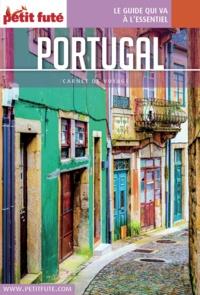 Livres audio gratuits anglais télécharger Portugal 9791033103103 par Petit Futé in French