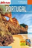 Petit Futé - Portugal.