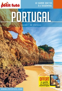 Livres en ligne téléchargement gratuit bg Portugal en francais par Petit Futé 9791033181873 RTF PDF