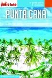 Petit Futé - Punta Cana Saint-Domingue.