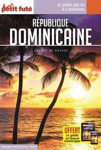 Petit Futé - République dominicaine.