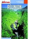 Petit Futé - Réunion.