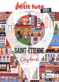 Petit Futé - Saint-Etienne.