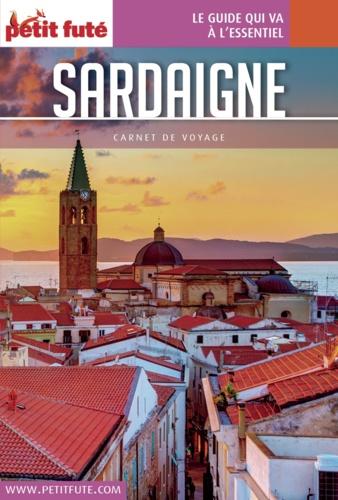 Sardaigne  Edition 2016
