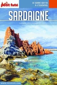 Essai gratuit des livres audio téléchargés Sardaigne