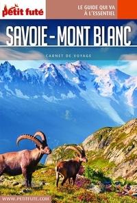 Petit Futé - Savoie Mont-Blanc.