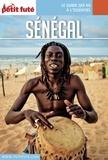 Petit Futé - Sénégal.