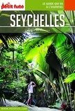 Petit Futé - Seychelles.