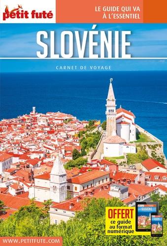 Slovénie  Edition 2019