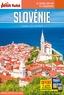 Petit Futé - Slovénie.