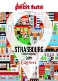 Petit Futé - Strasbourg.