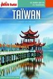 Petit Futé - Taïwan.