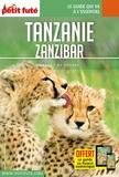 Petit Futé - Tanzanie.