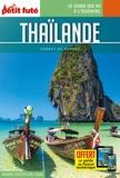 Petit Futé - Thaïlande.