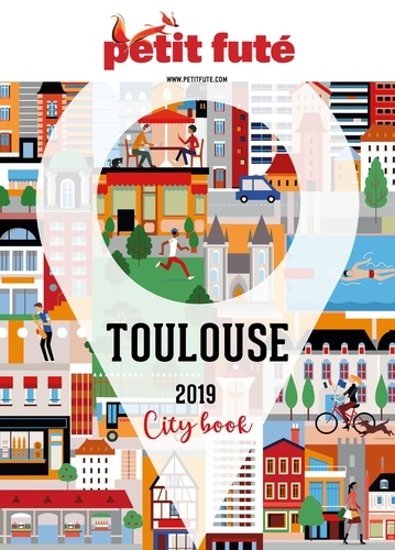 Toulouse  Edition 2019