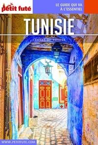 Petit Futé - Tunisie.