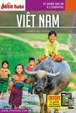 Petit Futé - Viêt Nam.