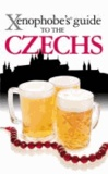 Petr Berka et Ales Palan - The Xenophobe's Guide to the Czechs.