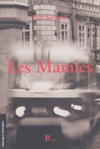Les mamies.pdf