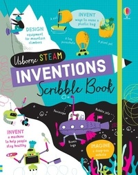 Inventions Scribble Book.pdf