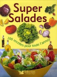 Super Salades.pdf