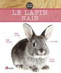 Petra Dietz et Eva-Grit Schneider - Le lapin nain.