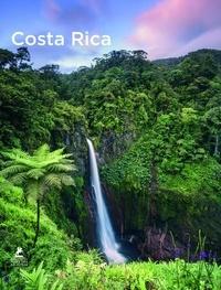 Petra Ender et Ellen Spielmann - Costa Rica.