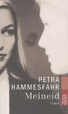 Petra Hammesfahr - .